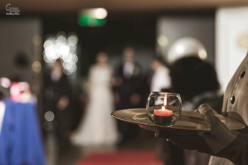 1223 Wedding Day-P-27