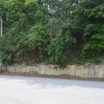 Roadcut on Electric Avenue thumbnail