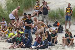 J6G16024 Enschede ERC69 v Zwolle Blauwvinger (KevinScott.Org) Tags: kevinscottorg kevinscott rugby rc rfc beachrugby ameland abrf18 2018 enschede69 zwolle