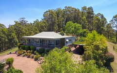166 Bunyah Road, Firefly NSW