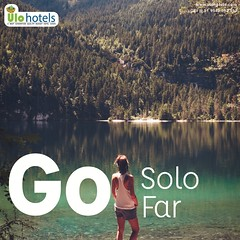 ulohotels  ery457457457-01 (Ulo Hotels) Tags: let travel bug bite you gift yourself with best solo vacation travelbug solotravel adventure ulohotels book now httpsgoogliqdtps