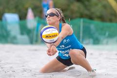 Tag 1 (49) (Markus Schinke) Tags: typical beachvolleyball beach sports strand deutsche meisterschaften