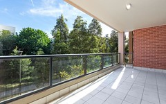 15303/177-219 Mitchell Road, Erskineville NSW