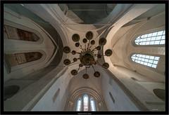 Aegidien-Kirche Lübeck (Dierk Topp) Tags: a7rm2 aegidienkirche ilce7rii ilce7rm2 luebeck sonya7rii voigtlanderheliarhyperwide10mmf56aspherical architecture churches kirche lübeck sony