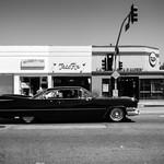 Highland Park | Los Angeles, CA | 2018 thumbnail