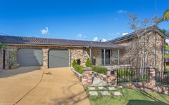 1 View Street, Peakhurst Heights NSW