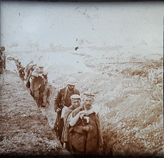Vue stereo 6-2 (Chicken 62) Tags: somme evaluation ww1 glass plate prisoners prisonniers