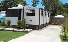 3/16 Anne Lane, Chinderah NSW