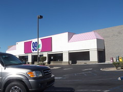 99 Cents Only Needles, CA (COOLCAT433) Tags: 99 cents only needles ca this location closed feb 2018 former bashas supermarket