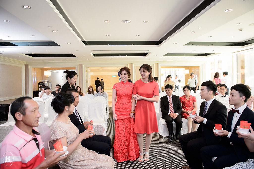 林酒店婚攝_053