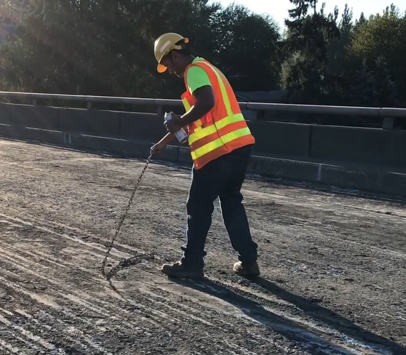 The World's newest photos of repair and wsdot - Flickr Hive Mind
