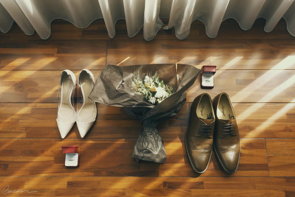 Color_017, BACON, 攝影服務說明, 婚禮紀錄, 婚攝, 婚禮攝影, 婚攝培根, 台中女兒紅, BACON IMAGE