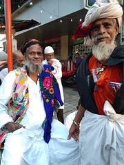 Sandal Ismail Shah Baba Parel 2018 (firoze shakir photographerno1) Tags: sandalismailshahbabaparel2018 sufism