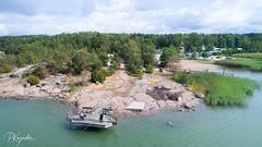 DJI_0227.jpg (pka78-2) Tags: camping summer mussalo travel finland sfc travelling motorhome visitfinland sfcaravan archipelago caravan sea taivassalo southwestfinland fi