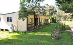 267 Old Telegraph Road East, Crossover VIC