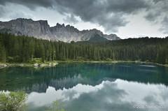 20180716_15523460_DSC4294 (Travel4Two) Tags: 2018 5000k adl3 bergen c2 camping dolomieten dolomites hiking italië juli mountains s0 sc0065412 tent wandelen holiday vakantie
