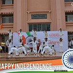 Independence Day @ HYD (17)