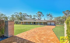Lot 2 Coral Avenue, Kentlyn NSW