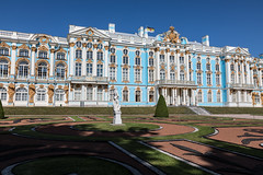 St Petersburg99792018 (TwoStep2002) Tags: nevariver russia stpetersburg pushkin sanktpeterburg ru