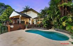48 Jackson Crescent, Pennant Hills NSW