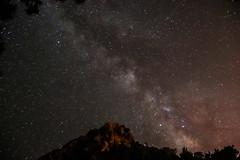 IMG_4495-2 (İrem Türkkan) Tags: nightsky night astrophotography galaxy sky skyporn skylove nature naturelove naturephotography landscape landscapephotography milkyway