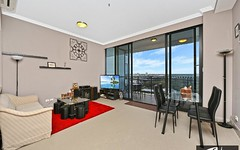 Lv13/9 Australia Ave, Sydney Olympic Park NSW