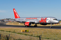 Jet2 | G-LSAG (Airway Photography) Tags: planespotting airliner aircraft aero jet jetaeroplane pilot livery aviation planespotter nikon nikond3300 d3300 airport airline flying holiday sky speed fast bluesky nikkor 5530mm aircraftphotography planephotography aeroplane spotting takeoff landing departing runway vehical outdoor jetliner airwayphotography international travel world worldtravel traveling approach