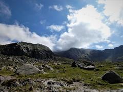 P1030765 (TaffTravels10) Tags: wales snowdonia ogwen