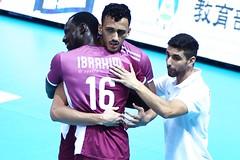 20180815_QATAR_008 (yyeffa) Tags: volleyball avc qatar