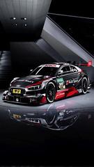 Descargar Fondos de pantallas Audi RS 5 gratis (descargarfondosdepantalla) Tags: fondos de pantallas audi rs 5