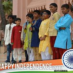 Independence Day @ HYD (24)