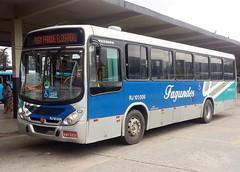 RJ 101 006 (Gabriel Henrique Lima - SG Bus) Tags: