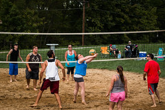 Volleyball-2018 (120 of 238)