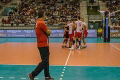_CEV7786 (américodias) Tags: fpv voleibol volleyball viana365 cev portugal desporto nikond610