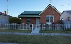 10 Upper Sterne Street, Goulburn NSW