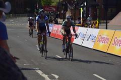 Tour de Yorkshire 2018 Sportive (451) (rs1979) Tags: tourdeyorkshire yorkshire cyclerace cycling tourdeyorkshiresportive tourdeyorkshire2018sportive sportive tourdeyorkshire2018 tourdeyorkshire2018stage4 stage4 leeds westyorkshire theheadrow headrow