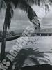 126- 5455 (Kamehameha Schools Archives) Tags: kamehameha archives ksg ksb ks oahu kapalama luryier pop diamond 1954 1955 drill team harold kepaa master rotc military uniform