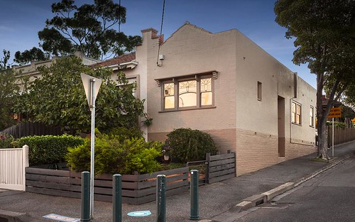 77A Shields St, Flemington VIC 3031