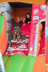 GalaFunFair-18062231 (Lee Live: Photographer (Personal)) Tags: bouncycastle childrenplaying dodgems fairground funfair leelive loanhead loanheadgaladay lukesimpson memorialpark ourdreamphotography rachelsimpson shirleysimpson twister wwwourdreamphotographycom
