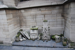 Сен-Шапель, Париж, Франція  InterNetri 0048