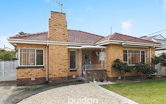 1 Purtell Street, Bentleigh East VIC