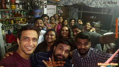 Sthapana Divas  015 (narfoundation) Tags: proudnar narfoundation food donation ngo mumbai india miteshrathod sthapanadivas social work povert no1