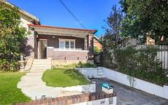 241 Lyons Road, Russell Lea NSW