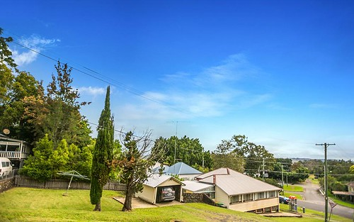 302 Keen Street, Girards Hill NSW