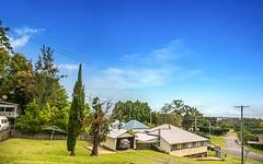 302 Keen Street, Girards Hill NSW