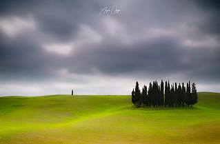 Fascinante Toscana
