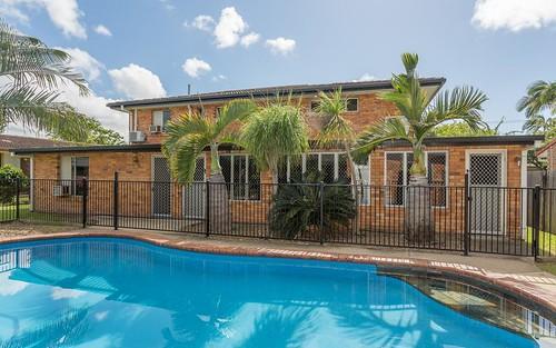 13 Barton St, West Mackay QLD 4740