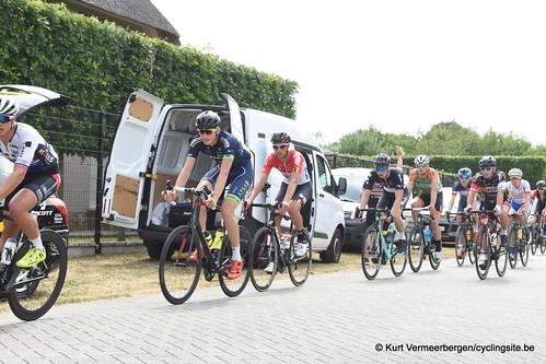 GP Rik Van Looy (276)