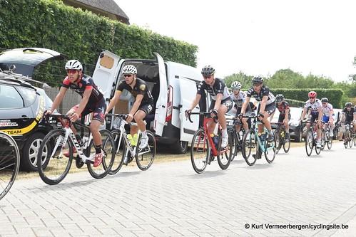 GP Rik Van Looy (299)