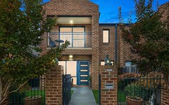 14 Glow Worm Grove, Harrison ACT